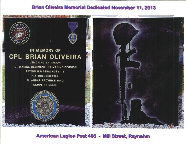 Brian Oliveira_1