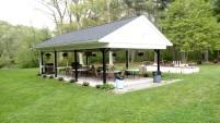 pavilion 1 (Small)